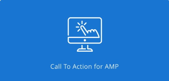 AMP Call To Action CTA nulled Download