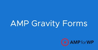 AMP Gravity Forms nulled Download