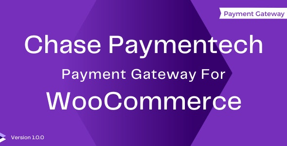 chase paymentech gateway for woocommerce 6076a142096f6