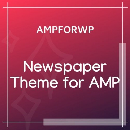 clearnewspaper theme for amp 204 550x550 1