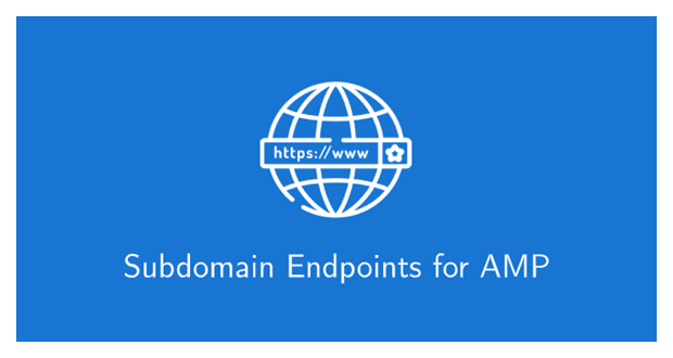 subdomain for amp 620x330 1